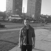 Mayakov, 33