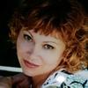Юлия, 43, г.Москва