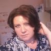 Анна, 39, г.Северо-Енисейский