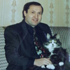 Михаил, 53, г.Восточный