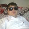 Арсен, 34, г.Каспийск