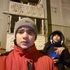 Никита, 16, г.Владивосток