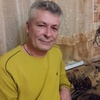 сергей, 60, г.Задонск