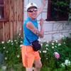Владимир, 47, г.Халтурин