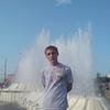 игорь, 32, г.Таврическое