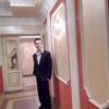 Александр, 19, г.Новокуйбышевск