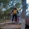 Евгений, 38, г.Калач-на-Дону
