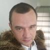Дмитрий, 36, г.Котельники