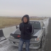 Сергей, 28, г.Забайкальск