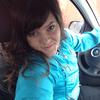 Анастасия, 31, г.Зеленогорск