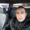 Санёк, 39, г.Раменское