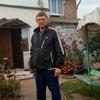 Константин, 44, г.Калининград