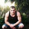 Даниил, 28, г.Бежаницы