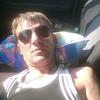 alekcei, 31, г.Братск