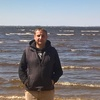 Николай, 31, г.Гатчина