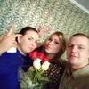 Леонид, 23, г.Березовский (Кемеровская обл.)