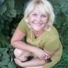 Юлия, 41, г.Октябрьский (Башкирия)