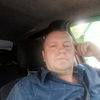 виктор, 40, г.Славск