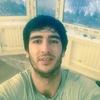 Ismail, 25, г.Одинцово