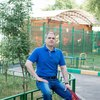 Сергей, 52, г.Сходня