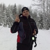 Алекс, 36, г.Койгородок