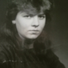 лилия, 44, г.Верея