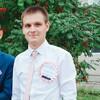 Вадим, 26, г.Сталинград