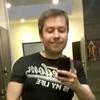 Алекс, 27, г.Казань