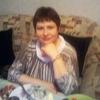 Валентина, 54, г.Королев