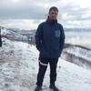 Дмитрий, 38, г.Петропавловск-Камчатский