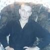 Степан, 26, г.Артем