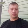 Максим, 39, г.Кимры