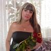 Ирина, 43, г.Брянск