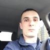 Павел, 34, г.Тверь