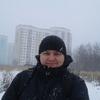 игнат, 42, г.Абрамцево