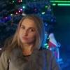 Виктория, 35, г.Пятигорск