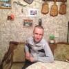 денис, 32, г.Гагарин