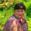 Ирина, 45, г.Стерлитамак