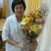 Ирина Филиппова, 58, г.Благовещенск (Амурская обл.)
