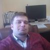 Илья, 33, г.Ижевск