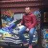 Андрей, 20, г.Балашиха