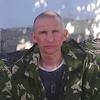 Александр, 37, г.Безенчук