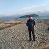 Сергей, 31, г.Лазо