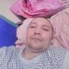 Бахром, 42, г.Ногинск