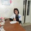 галина, 51, г.Красногвардейское (Ставрополь.)