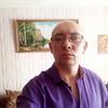 ванёк, 38, г.Артемовский (Приморский край)