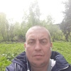 АЛександр, 39, г.Ирбит