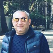 Lasha 36 Тбилиси
