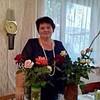 Наталья, 49, г.Мамонтово