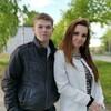Антон, 18, г.Нижний Тагил